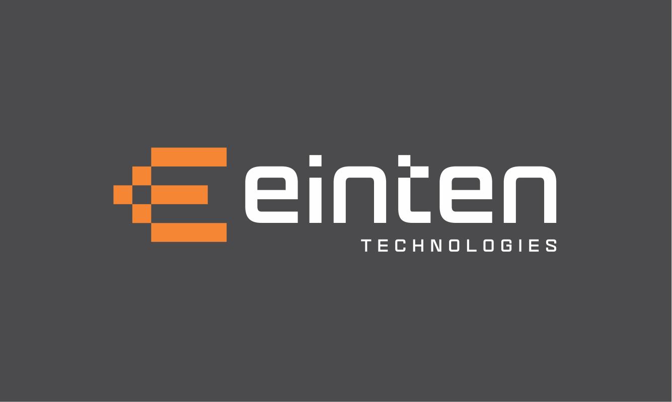 einten logo