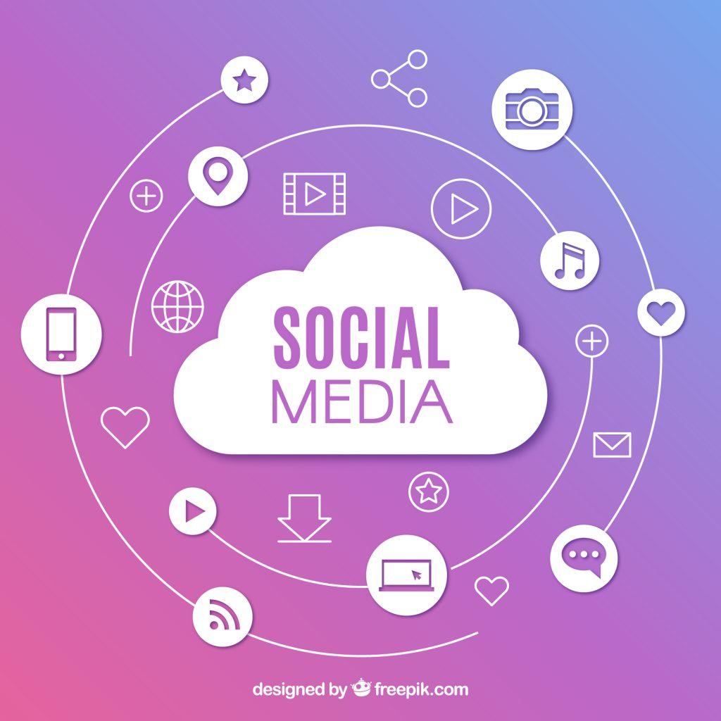 Social Media Marketing Agency in Kochi